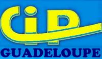CIP Guadeloupe